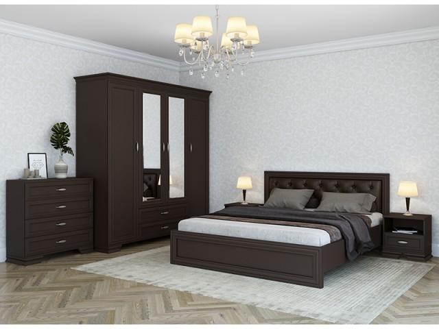 Спальня «Стефани» 2 по цене