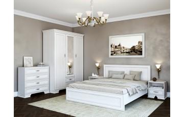 Спальня «Стефани» 3