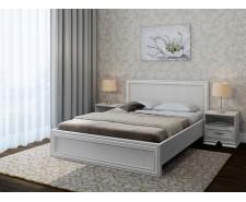 Кровать «Стефани» 1400