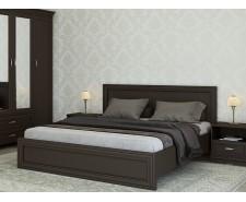 Кровать «Стефани» 1600
