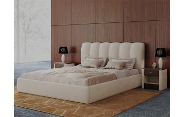 Кровать «Флоренция»