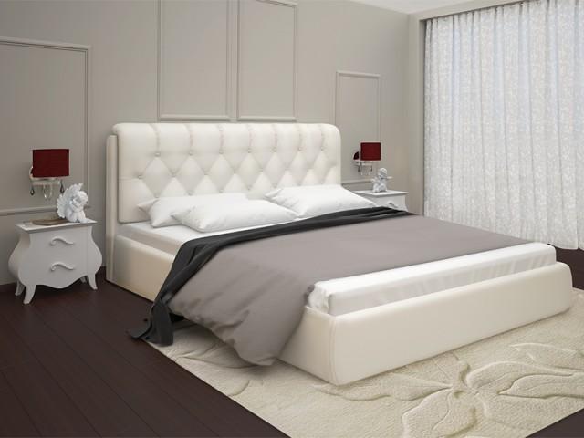 Кровать «Империя»