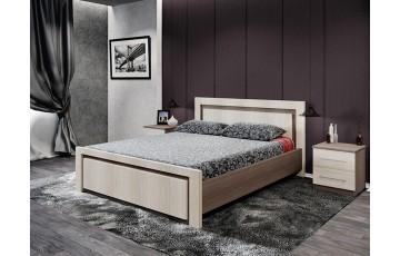 Кровать «Надежда» 1600