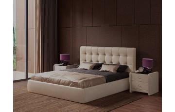 Кровать «Николетти»