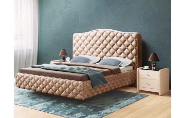 Кровать «Престиж»
