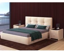 Кровать «Прима Люкс»