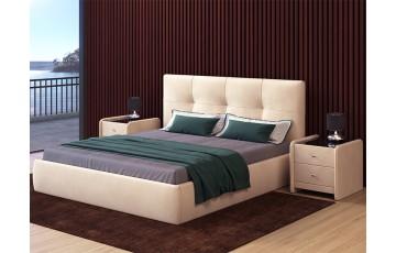 Кровать «Прима»