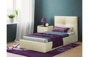 Кровать «Прима» мод.1