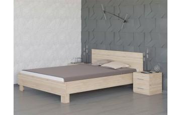 Кровать «1200 / 1400 / 1600»
