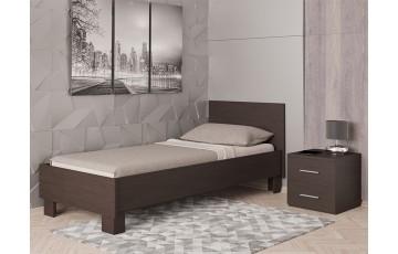Кровать «900»
