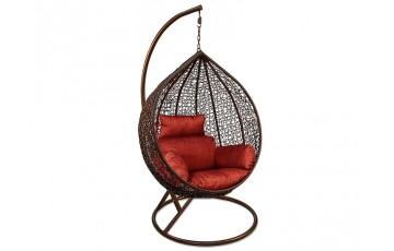 Садовое кресло подвесное OF-114