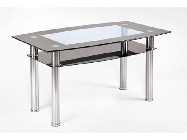 Стол обеденный 10128/DTA по цене