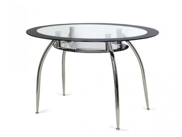 Стол обеденный 10131/DTA по цене