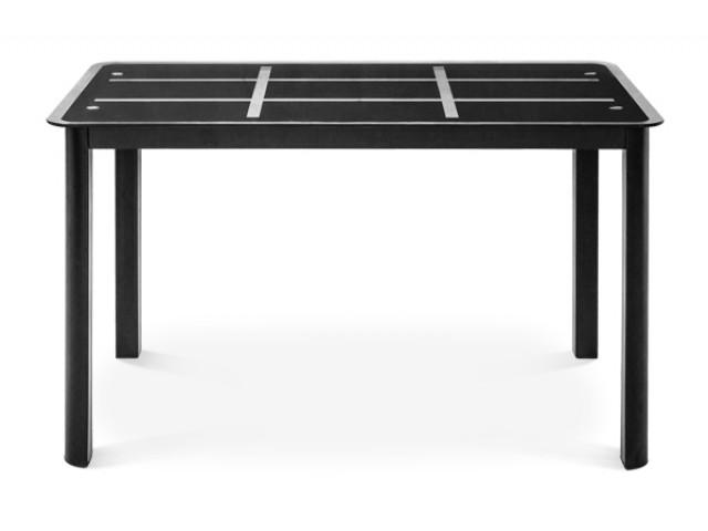 Стол обеденный 10151/DTA по цене