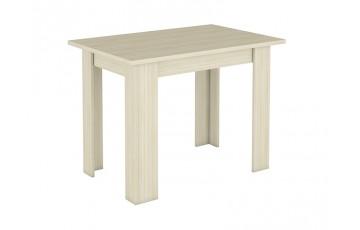 Стол обеденный «Неро»