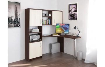 Стол компьютерный «Гранд»