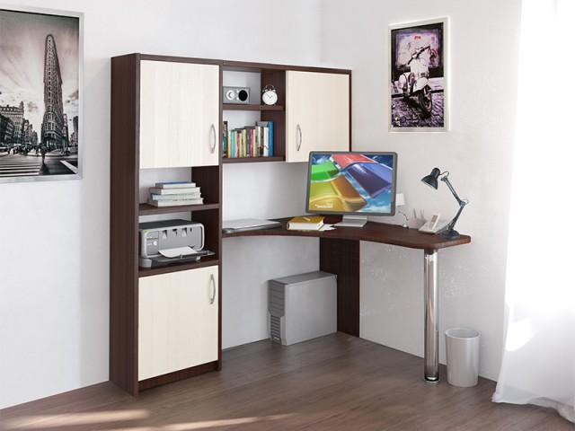 Стол компьютерный «Гранд» по цене