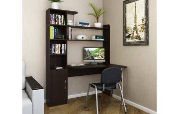Стол компьютерный «Киви»