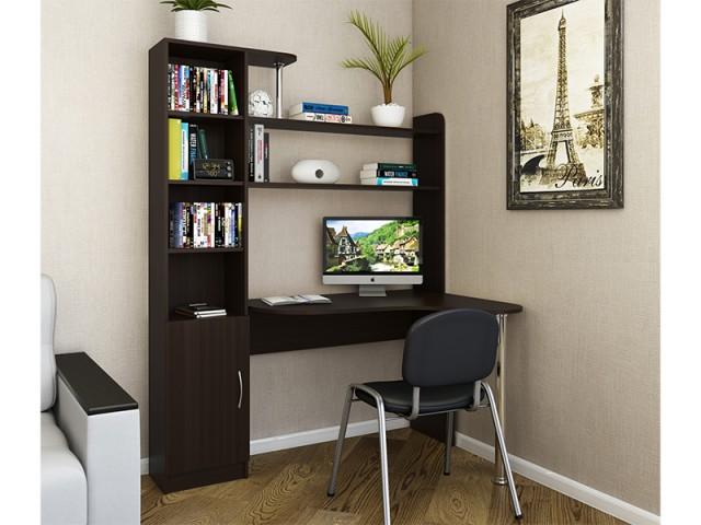 Стол компьютерный «Киви» по цене