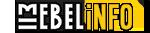 Mebelinfo